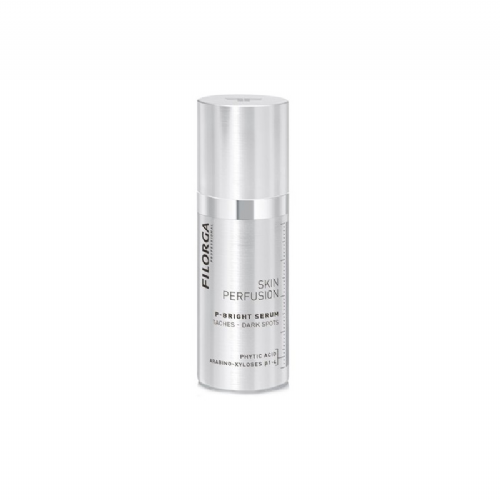 Filorga Skin Perfusion P BRIGHT Serum